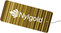 Nylgold