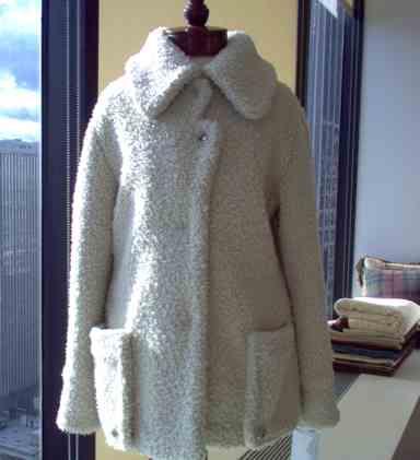 Glenoit Fabrics
