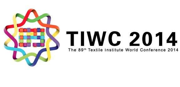TIWC 2014
