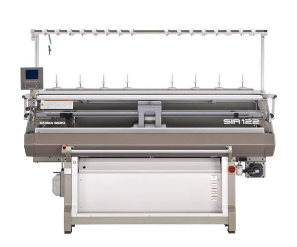 Shima machinery