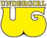 Undergirl