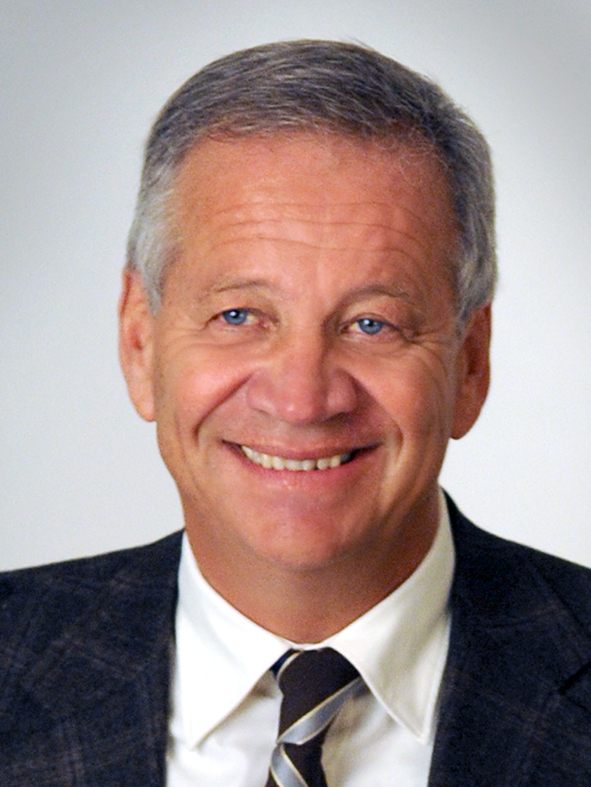 Rainer Mayer, Mayer & Cie.?s long-term managing director, died at age 67 on 01 April