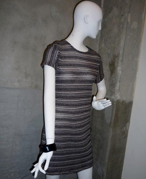 SAS Textiles