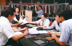 Fukui Warp Knitting Co