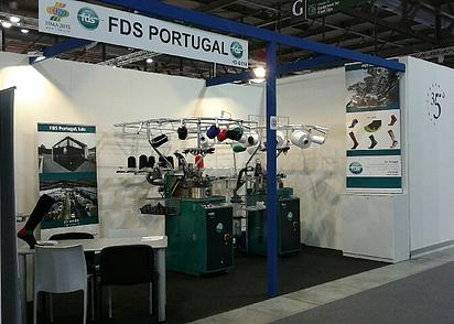 FDS Portugal