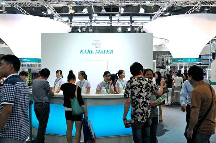 Karl Mayer