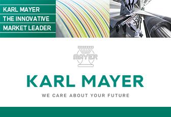 Karl Mayer Edit Box October 2018