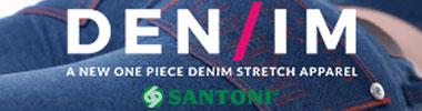 Santoni November 2018