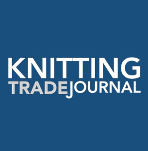 Knitting Trade Journal